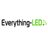 Everything LED